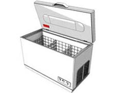 Aeg Kühlschrank Wasserfilter Wechseln Anleitung : Ersatzteile zubehör für kühlschränke und gefrieren aeg santo