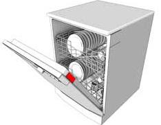 Aeg Kühlschrank Türanschlag Wechseln : Aeg trockner geht nicht mehr an fresh nach r wechsel geht nicht