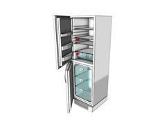 Aeg Kühlschrank Turbo Coolmatic : Ersatzteile zubehör für kühlschränke und gefrieren aeg santo