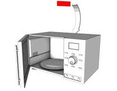 Aeg Kühlschrank Türanschlag Wechseln : Ersatzteile & zubehör für kühlschränke und gefrieren aeg santo